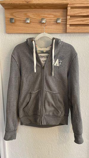 Aeropostale Hoodie Jacket for Sale in Denver, CO