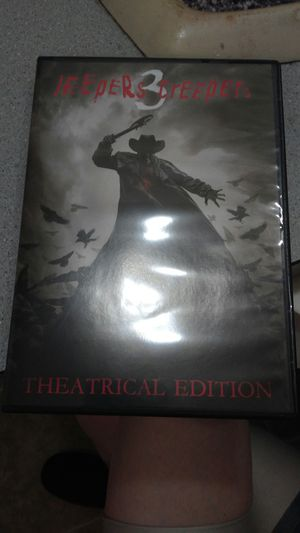2 dvd movies for Sale in Kingsley, MI