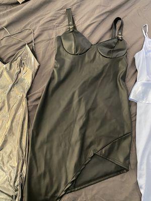 Dresses for Sale in Las Vegas, NV