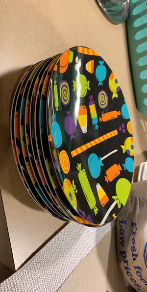 Plates and bowls for Sale in Nashville, TN