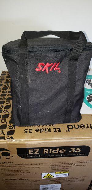 Erramientas cuanto ofrecen? for Sale in Alexandria, VA