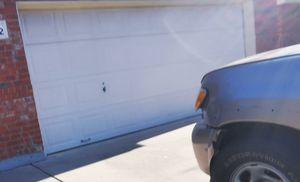 Garage door for Sale in Arlington, TX
