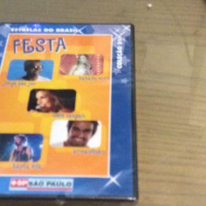 Estrellas Do Brasil Festa for Sale in Hialeah, FL