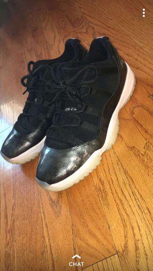 Jordan Baron 11 Size 12 for Sale in Bloomington, IL