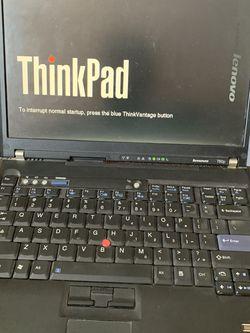 Lenovo Thinkpad for Sale in Brooklyn,  NY