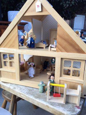 Magic Cabin for Sale in Sandy, UT