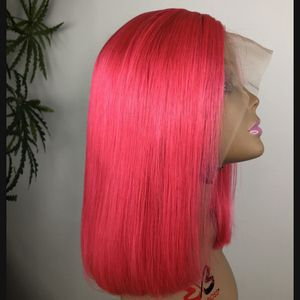 "Bob Wig 12"" 100% Human Hair for Sale in Sylmar, CA"