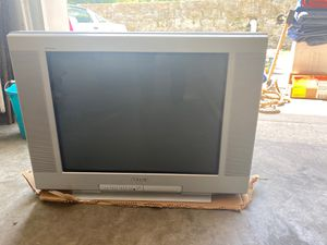 Tv for Sale in Fairmont, WV