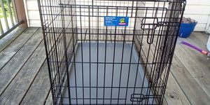 Dog kennel for Sale in Des Moines, IA