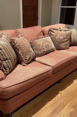 Kincaid Sofa for Sale in Friendswood,  TX