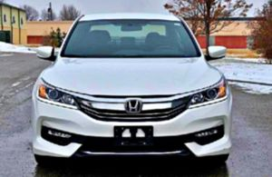 Rear Window Defogger2015 Honda Accord for Sale in Fort Myers, FL