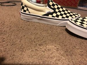 vans for Sale in Hagerstown, MD