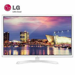 """32"""" Inch LG Gaming Monitor ips fhd for Sale in San Diego,  CA"""