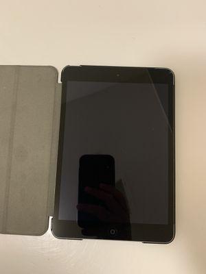 iPad mini 2 for Sale in Oxnard, CA