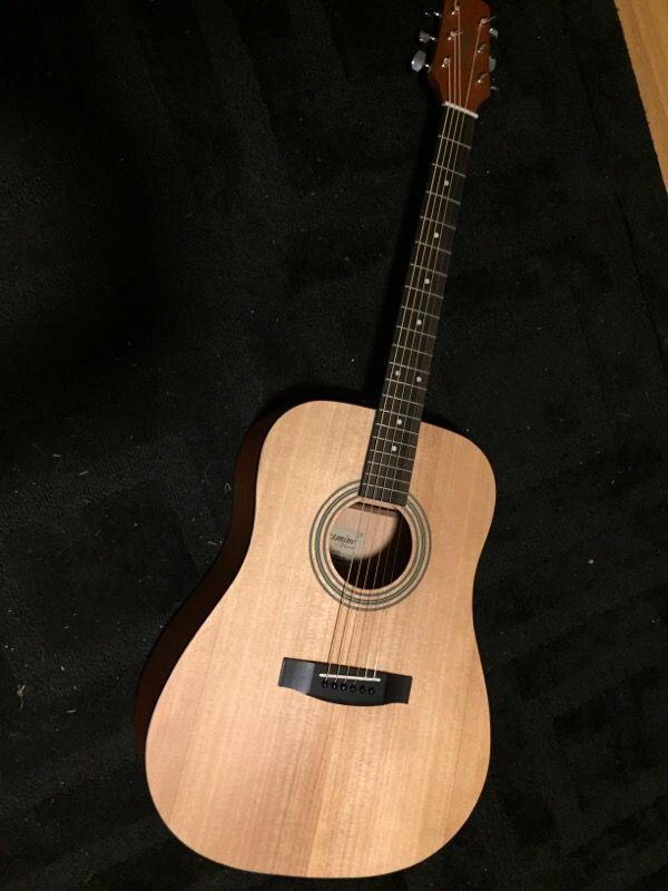 takamine jasmine s35 guitar for sale in darien il offerup