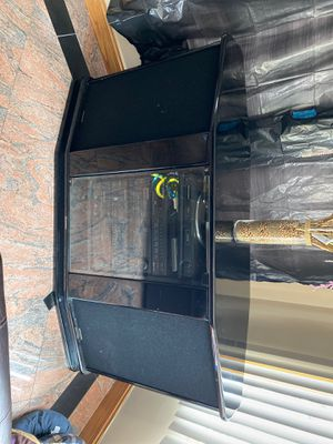 Stereo system for Sale in Brooklyn, NY
