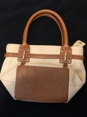 Kate Spade for Sale in Milwaukee, WI
