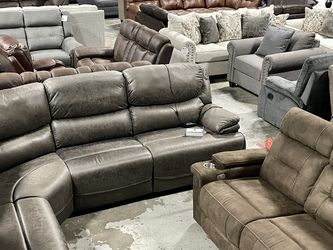 30-60% Off New Sofa Sets & Sectionals for Sale in Milford Mill,  MD