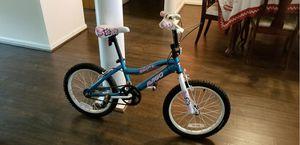 Girls Bike for Sale in Suffolk, VA