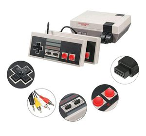 CLASSIC MINI VIDEO GAME CONSOLE for Sale in San Diego, CA