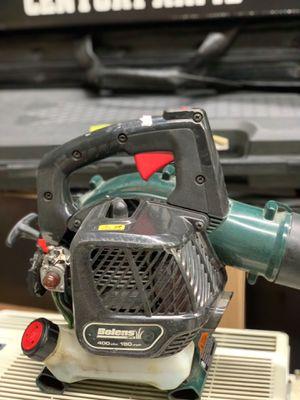 Bolens leaf blower for Sale in Dearborn, MI