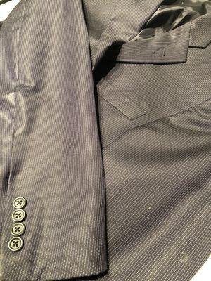 Burberry (MINT) -$200 beautiful blazer for Sale in San Diego, CA