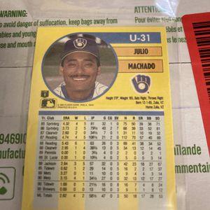 Baseball Cards for Sale in Fairfax, VA