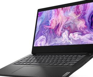 Lenovo Idea Pad 3 for Sale in Portland,  OR