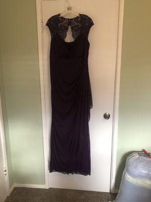 David's Bridal Bridesmaid Dress for Sale in Los Angeles, CA