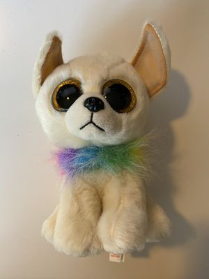 TY Beanie Boos puppy for Sale in Tucson, AZ