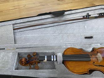 Violin for Sale in Portland,  OR