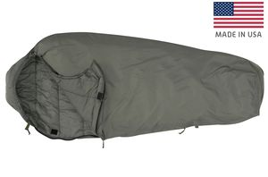 Military sleeping bag VARICOM DELTA 30 USA for Sale in Salt Lake City, UT