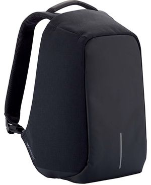 Anti-Theft Laptop Backpack with USB Port for Sale in San Francisco, CA
