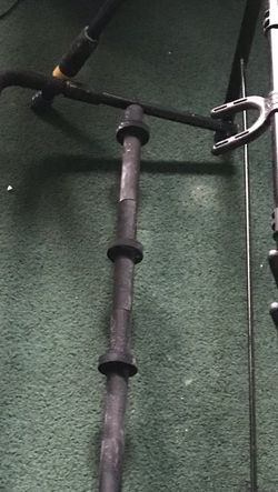 Guitar Stand(foldable) for Sale in Seattle,  WA