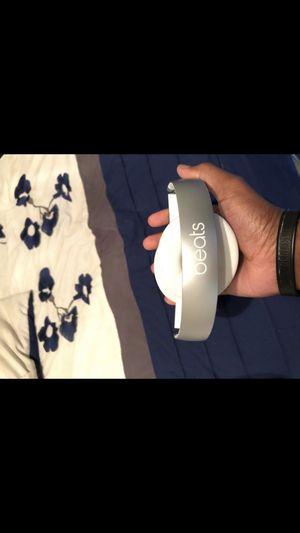 Beats Solo Wireless 2 for Sale in Houston, TX