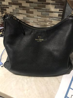 Kate spade for Sale in Baytown, TX