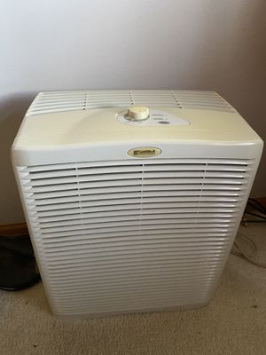 Dehumidifier for Sale in Crest Hill, IL