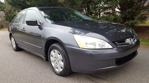 2004 Honda Accord for Sale in Taylors, SC