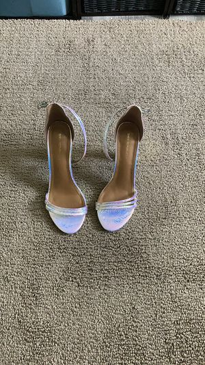 Beautiful High Heels for Sale in Baton Rouge, LA