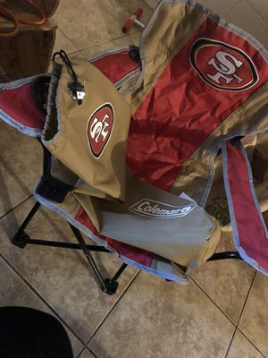 Kids chair for Sale in Fresno, CA