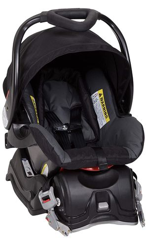 Baby Trend Ez Flex 30 Infant Car Seat, Boulder for Sale in Yonkers, NY