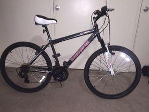 Roadmaster Bike for Sale in Arlington, VA
