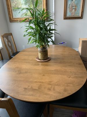 Dining Table for Sale in Greenville, SC