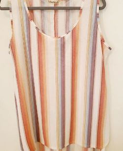 Striped Tank for Sale in Lovettsville,  VA