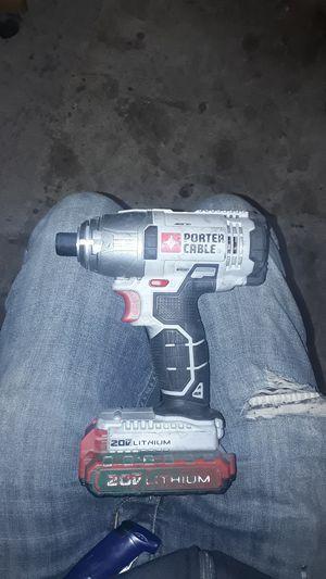 Impact drill for Sale in Salt Lake City, UT