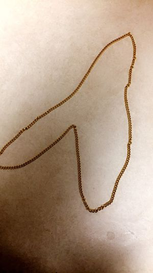 Normal necklace for Sale in Grove City, OH