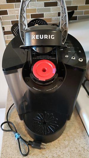 KEURIG Coffee Maker for Sale in Redondo Beach, CA