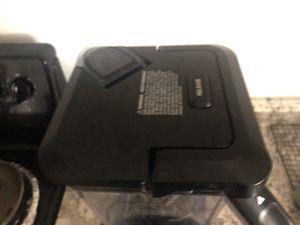 Blender ninja for Sale in San Antonio, TX