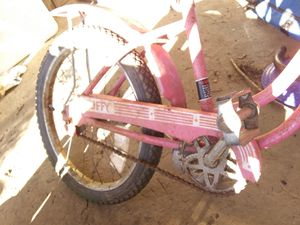 Huffy rare hail sweeper for Sale in Muncy, PA