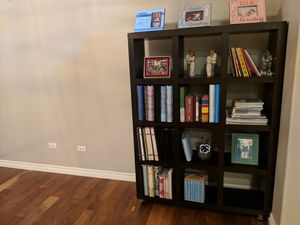 Bookshelves (2) for Sale in Las Vegas, NV